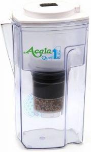 AcalaQuell One
