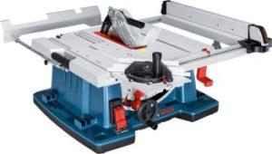 Bosch Professional 0601B30400