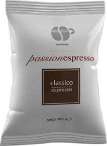 PASSIONESPRESSO CLASSICA LOLLO CAFFE