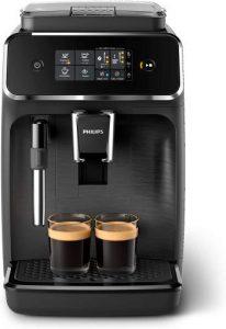 Philips Serie 2200 EP2220/10