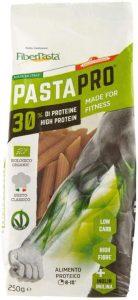 FiberPasta PastaPro