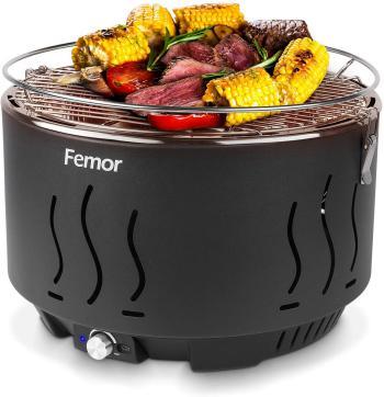 Femor Barbecue