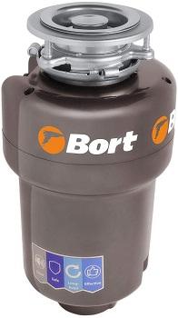 Bort TITAN MAX POWER