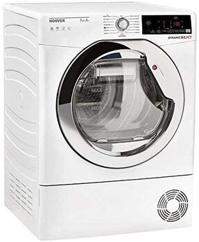 Hoover DXW4H7A1TCEX-01