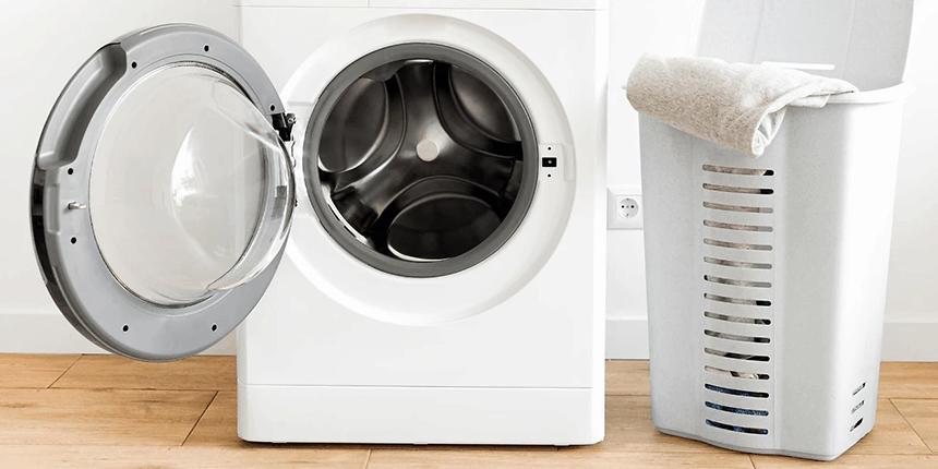 7 Migliori Asciugatrici Slim - Il freddo e la pioggia non influenzeranno l'asciugatura dei vestiti