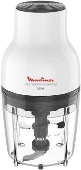 Moulinex DJ5201 Moulinette Essential