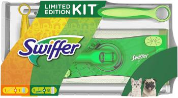 Swiffer 4084500980112