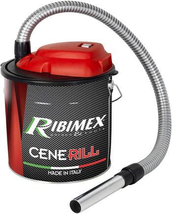 RIBIMEX PRCEN001
