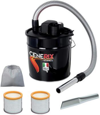 Ribimex Cenerix AK003/1200/2017