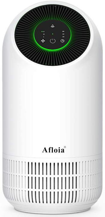 Afloia AFLOIA-F1