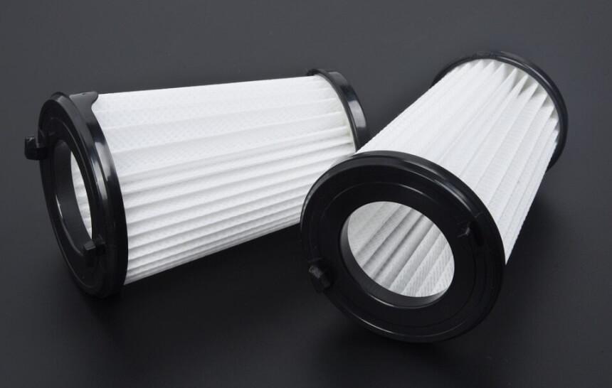 8 Migliori Scope Elettriche senza Fili - Strumenti Tecnologicamente Avanzati