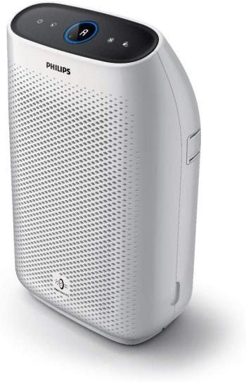 Philips AC1215/10