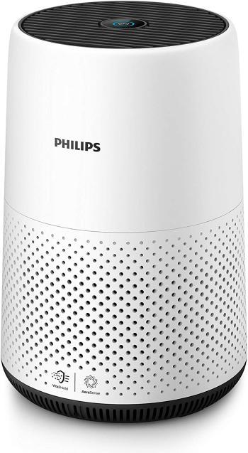 Philips Qualità Aria AC0820/10