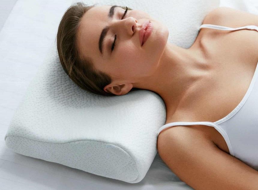 7 Migliori Cuscini Cervicali - Per Svegliarsi Ogni Mattina Carico al 100%