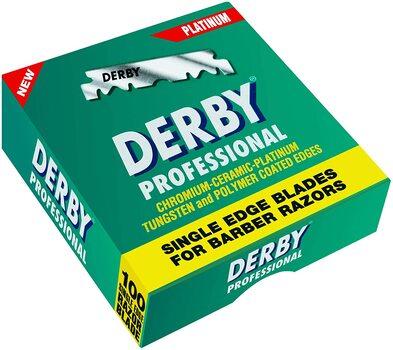 Derby Professional