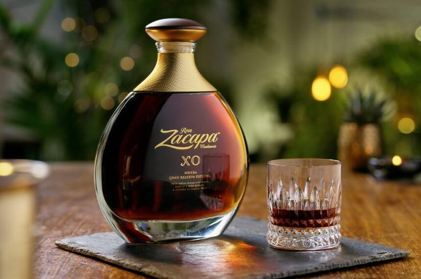 7 Migliori Rum da Tutte le Parti del Mondo - Scelta per una Serata Speciale