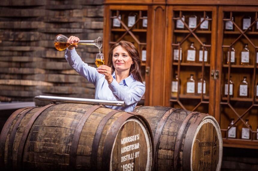 8 Migliori Whisky Scozzesi e Non Solo – Comparazione Alternativa
