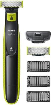 Philips QP252030 OneBlade Rade