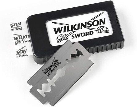 Wilkinson Sword Classic Premium Vintage Edition