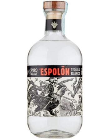 Espolon Tequila Bianca