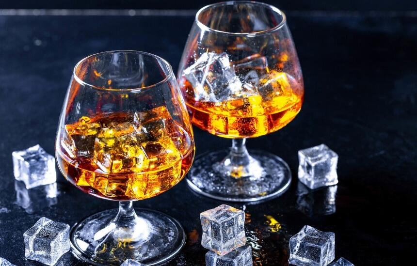 9 Migliori Brandy - Un Digestivo Giusto per la Tua Compagnia