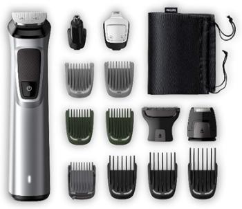 Philips Grooming Kit serie7000 MG7720/18