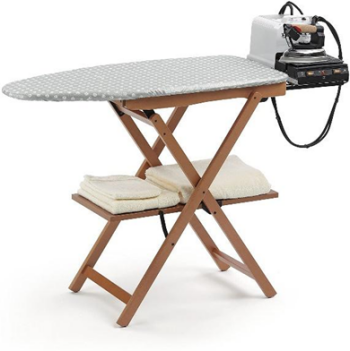 Astir tavolo da stiro