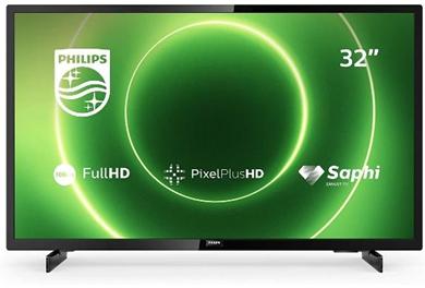 PHILIPS 6800 Series 32PFS6805/12
