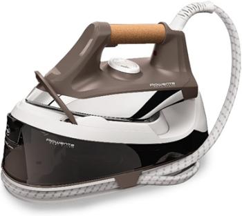 Rowenta VR7260 Easy Steam