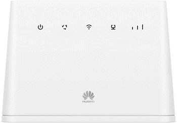 Huawei 4G Router Wireless LTE