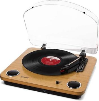 ION Audio Max LP