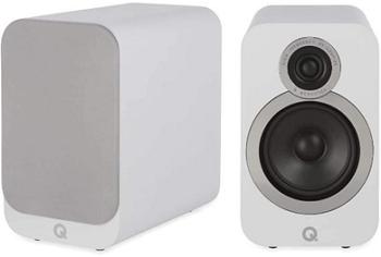 Q Acoustics Q 3020